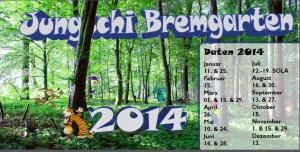 Flyer 2014